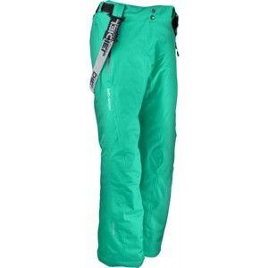 Diel CINDY - Dámské lyžařské kalhoty