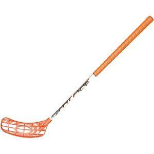 Fat Pipe VENOM 34 - Dětská florbalová hokejka
