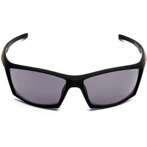 GRANITE 5 CZ112041-10 černá NS - Sluneční brýle