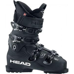Head NEXO LYT 100  28 - Lyžařská obuv