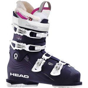 Head NEXO LYT 80 W - Dámská lyžařská obuv
