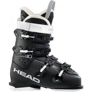 Head DREAM 80 W - Dámská lyžařská obuv