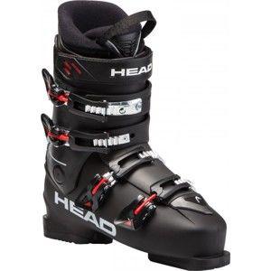 Head FX GT - Lyžařská obuv