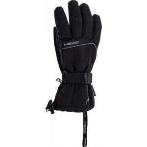 Head GLUM - Pánské lyžařské rukavice