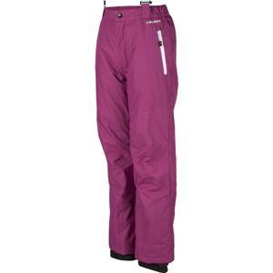 Head HERBIE 116-170 - Dětské lyžařské kalhoty