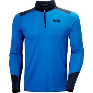 Helly Hansen LIFA ACTIVE 1/2 ZIP  XL - Pánská funkční základní vrstva