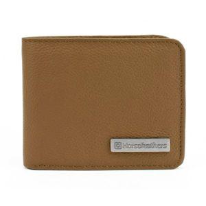 Horsefeathers BRAD WALLET - Pánská peněženka