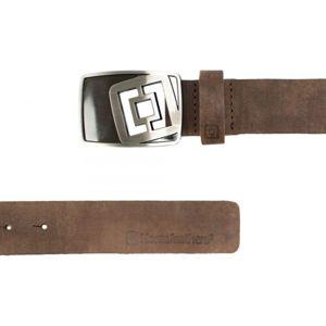 Horsefeathers ARLEN BELT - Pánský pásek