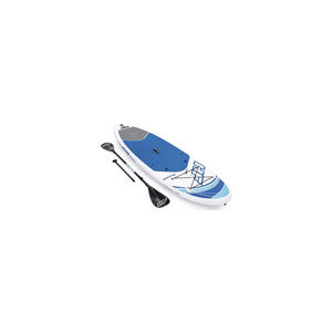 Hydro-force OCEANA 10'   - Paddleboard