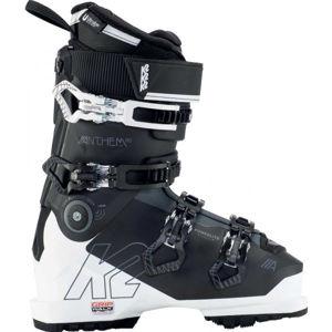 K2 ANTHEM 80 LV GRIPWALK  25.5 - Dámské lyžařské boty