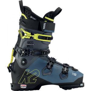 K2 MINDBENDER 100  28.5 - Pánská sjezdová obuv
