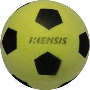 Kensis SAFER 1 - Pěnový fotbalový míč