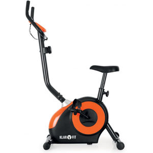 KLARFIT MOBI FX 250  one size - Rotoped