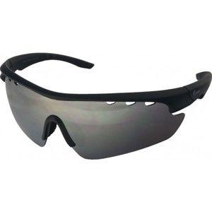 Laceto LT-SA1422-1 černá  - Sluneční brýle