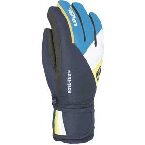 Level FORCE JR GORE-TEX - Dětské rukavice