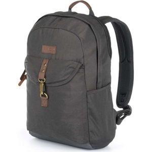 Loap OXY - Městský batoh