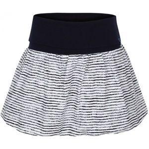 Loap BONITKA - Dívčí sukně