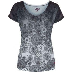 Loap ADONIA - Dámské triko