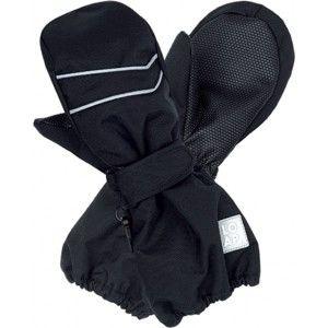 Loap NICALAS - Dětské palcové rukavice