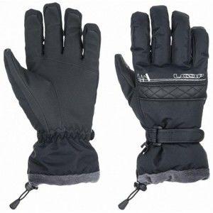 Loap RIPE  XL - Dámské rukavice