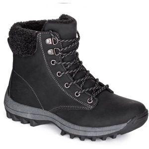 Loap ASALA černá 37 - Dámská volnočasová obuv