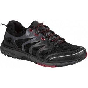 Loap SYNERGY černá 41 - Pánské boty