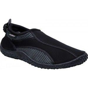 Miton BRONTE - Pánské boty do vody