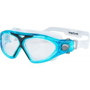 Miton HAZEL modrá NS - Plavecké brýle