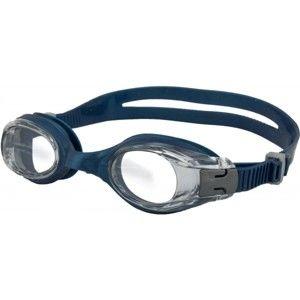 Miton MIZUCHI černá NS - Plavecké brýle