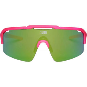 Neon ARROW  NS - Sluneční brýle