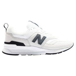 New Balance CW997HAA - Dámská lifestylová obuv