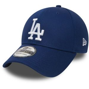 New Era 39THIRTY LOS ANGELES DODGERS - Pánská klubová kšiltovka