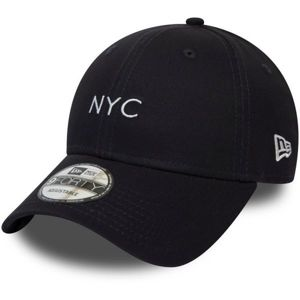 New Era 9FORTY NYC SEASONAL - Pánská kšiltovka