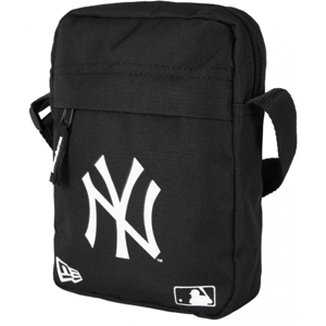 New Era MLB SIDE BAG NEW YORK YANKEES  UNI - Klubová taška