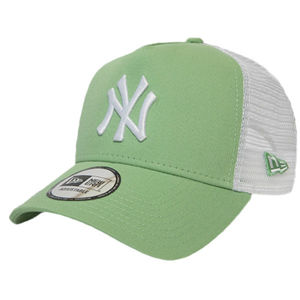 New Era 940 AF TRUCKER MLB LEAGUE ESSENTIAL NEYYAN  UNI - Klubová kšiltovka