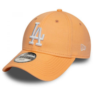 New Era 9FORTY KID ESSENTIAL MLB LOS ANGELES DODGERS  YOUTH - Dětská kšiltovka