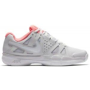 Nike AIR VAPOR ADVANTAGE W - Dámská tenisová obuv