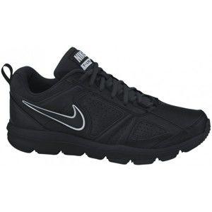 Nike T-LITE XI černá 8.5 - Pánské tréninková obuv