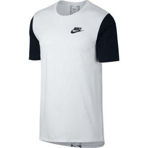 Nike TEE ADVANCE HO 1 - Pánské tričko