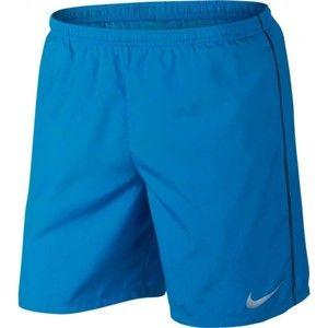 Nike RUN SHORT - Pánské běžecké kraťasy