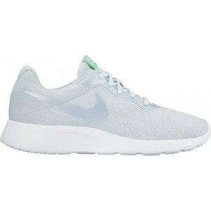 Nike TANJUN ENG W - Dámská obuv