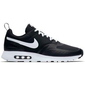 Nike AIR MAX VISION černá 11 - Pánská volnočasová obuv