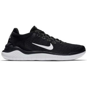 Nike FREE RN 2018 - Pánská běžecká obuv