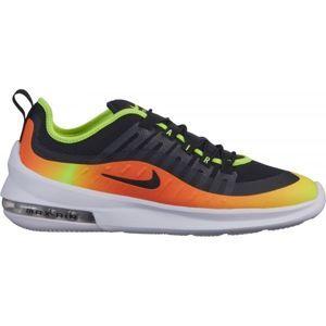 Nike AIR MAX AXIS PREMIUM - Pánské vycházkové boty