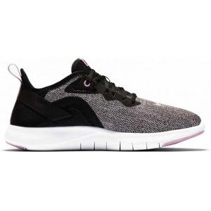 Nike FLEX TR 9 W černá 8 - Dámská tréninková obuv