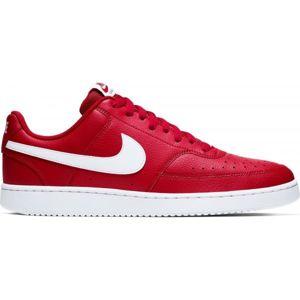 Nike COURT VISION LO - Pánské tenisky