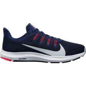 Nike QUEST 2  13 - Pánská běžecká obuv