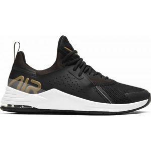 Nike AIR MAX BELLA TR 3  8 - Dámská tréninková obuv