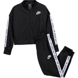 Nike SPORTSWEAR  M - Chlapecká sportovní souprava