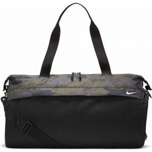 Nike RADIATE  NS - Dámská sportovní taška